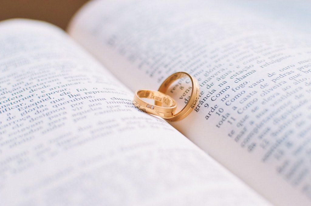 Mon évolution après le mariage