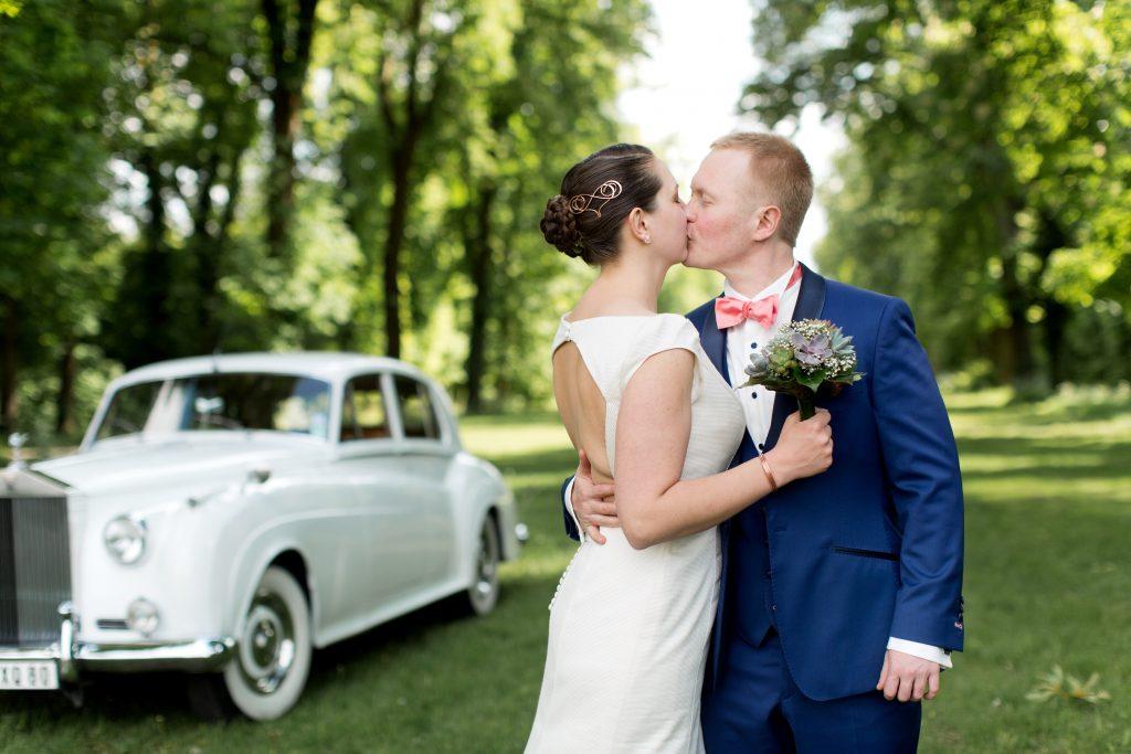 Le bilan de mon mariage // Photo : Samonov brothers