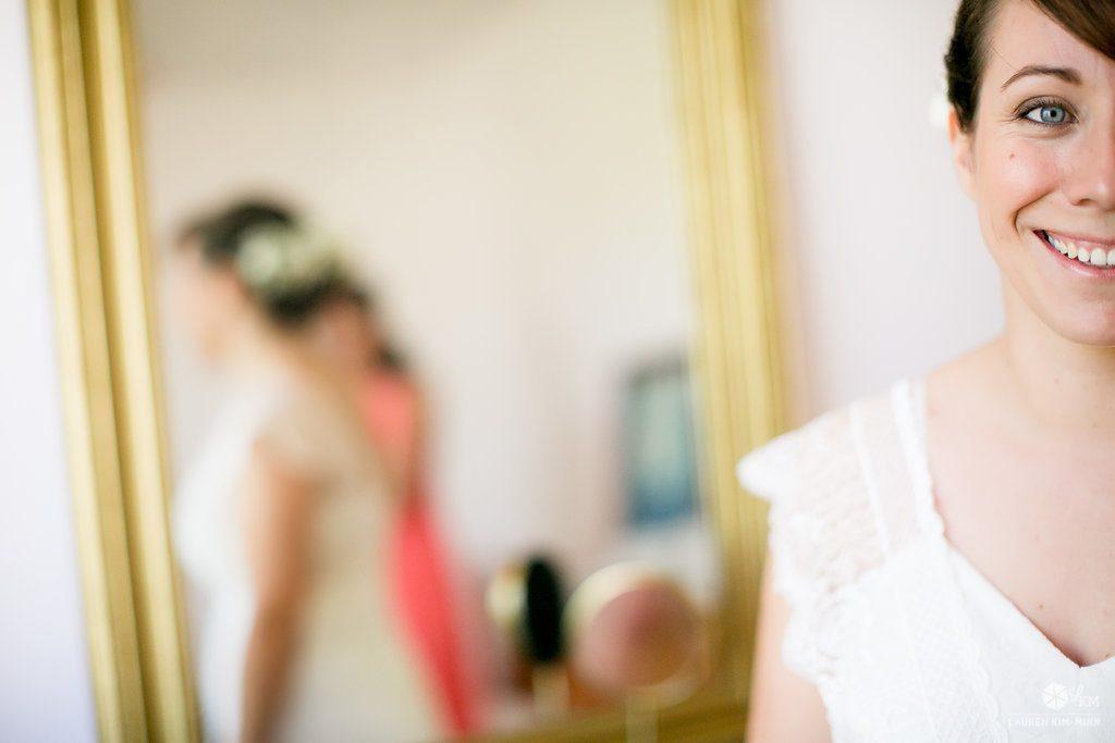 Le budget de nos trois mariages France-Liban // Photo : Lauren Kim-Minn