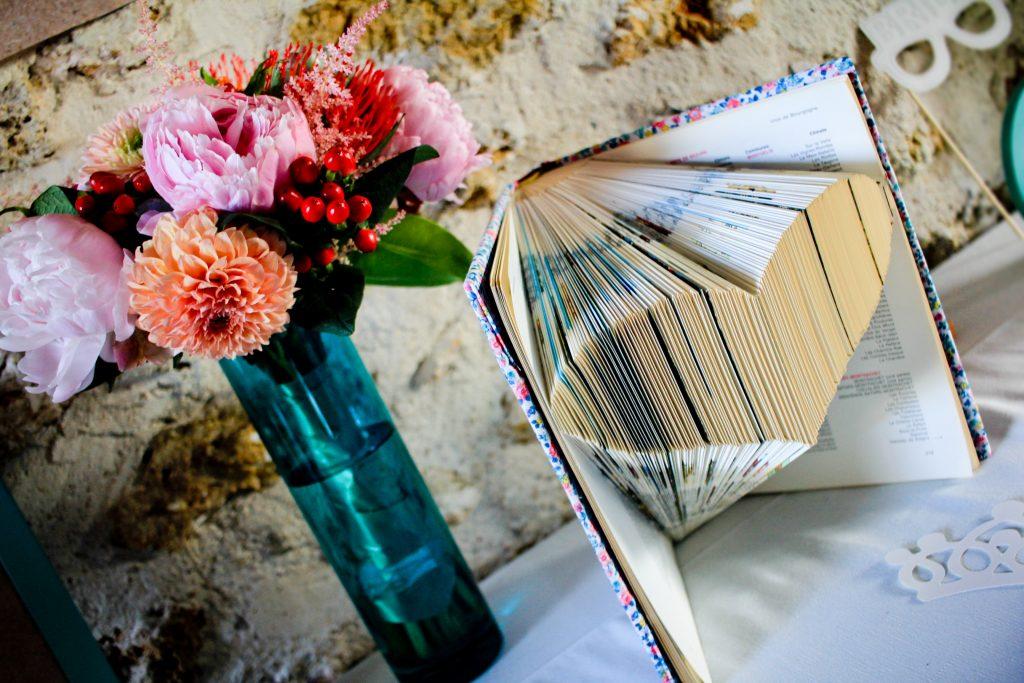 Mon mariage franco-chinois coloré : l'après-mariage ou le happy blues