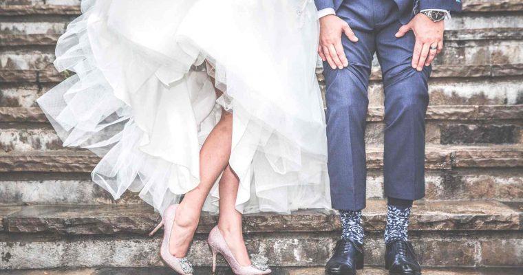 Nos services pour des mariées zen et heureuses !