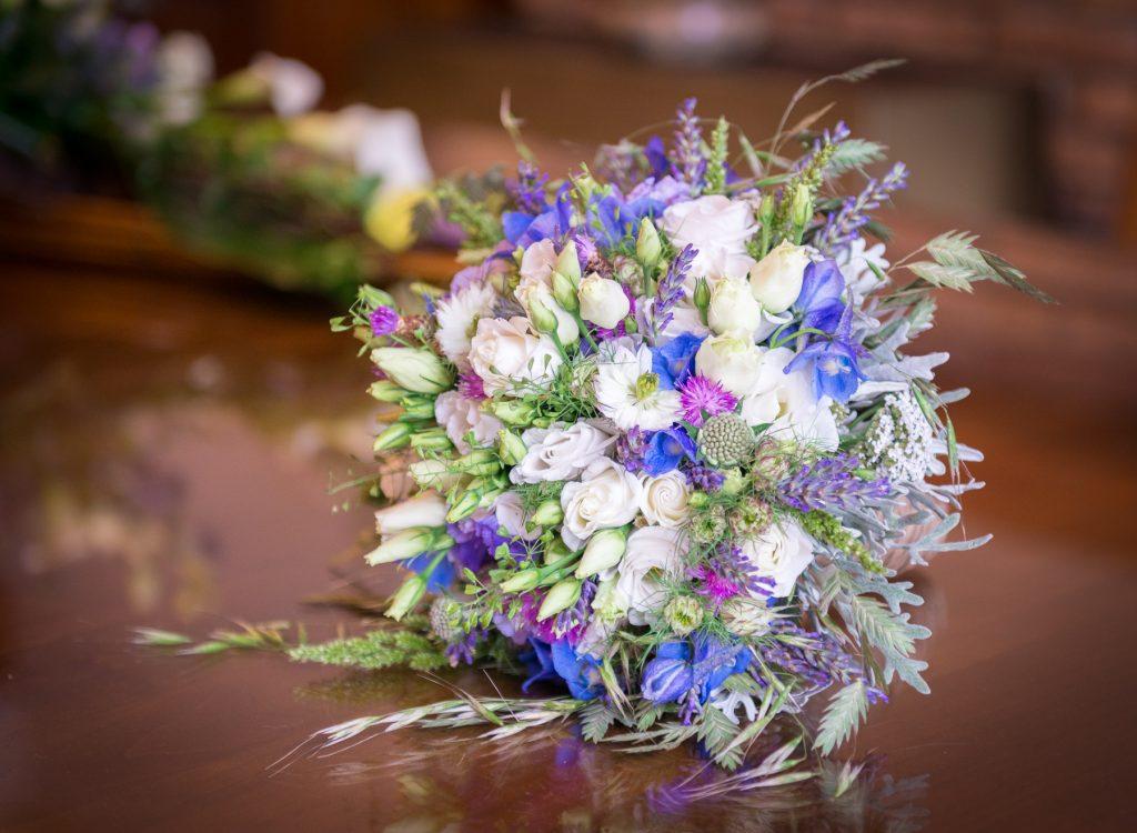 Nos prestataires préférés en Belgique // Photo : UltraSpider Wedding