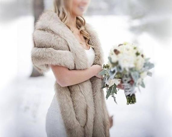 Ma wishlist Etsy : les différents mariages de mes rêves !