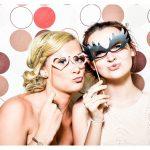 PhotoDentelle, l'application pour faire ton photobooth maison (et alternatives !)