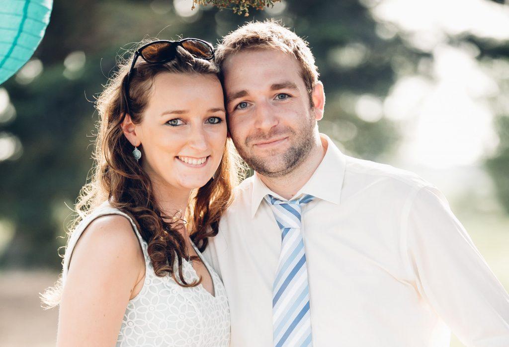 Bienvenue à Mademoiselle Claddagh, future mariée d'août 2018 !