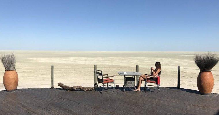 Notre inoubliable voyage en Namibie : la demande… ou pas ? – Partie 2
