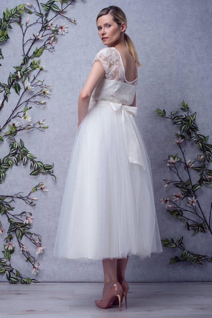 Wishlist Etsy pour un mariage fleuri !