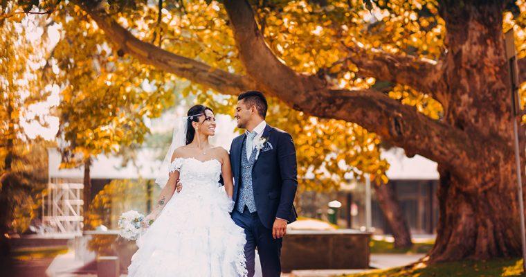 Receptionnel Wedding & Events