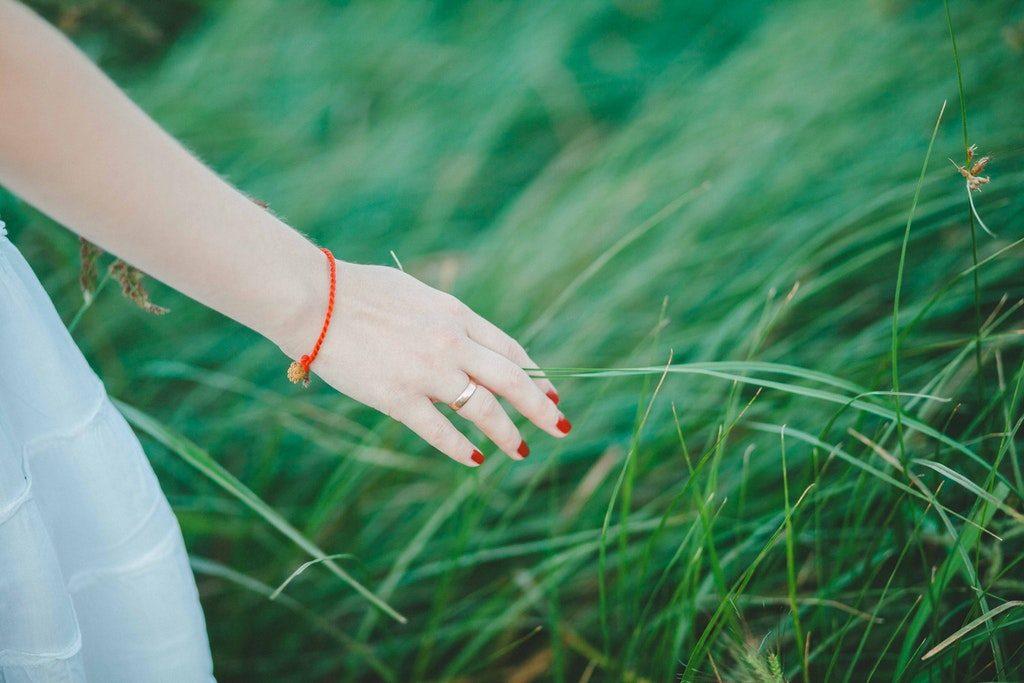 Comment préparer un mariage éthique