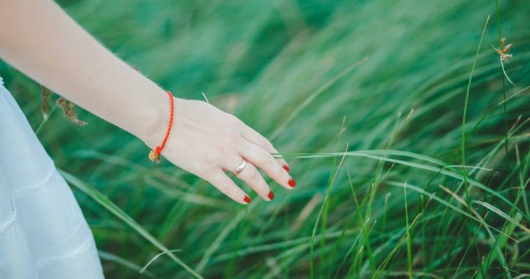 Parenthèse 5 : essayer de préparer un mariage éthique