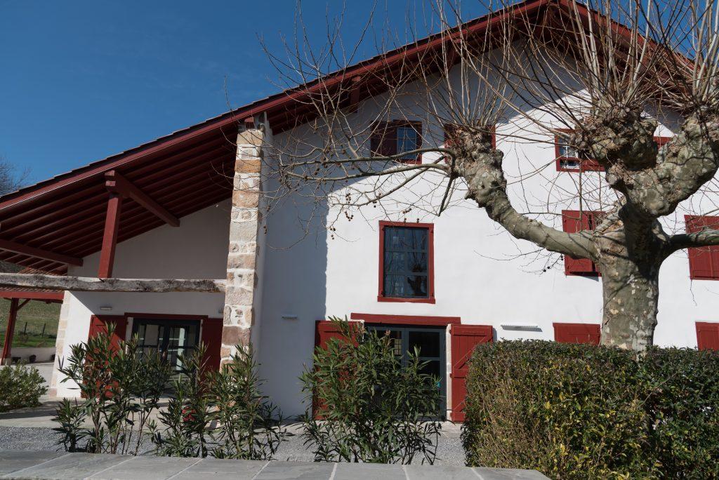 Trouver une salle de mariage au Pays Basque