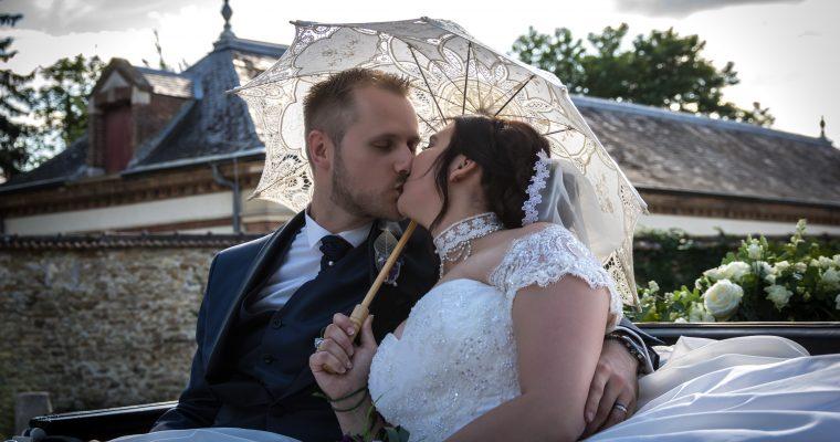 Le mariage, ou l'aventure dont vous êtes le héros : mon bilan – Partie 2