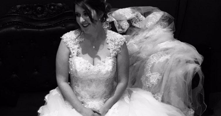 Être la plus belle pour aller me marier : la recherche de la Robe – Partie 3