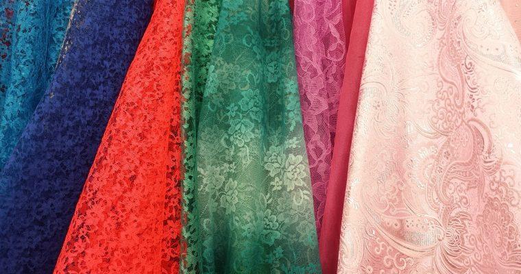 Deux mariages, deux robes – Partie 1 : civil rime avec facile