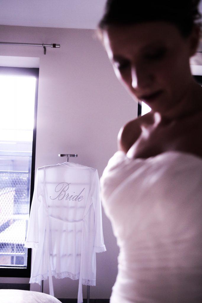 Choisir ses prestataires de mariage // Photo : Nathalie D'Elia Photographie