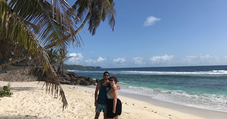 Aperçu de notre voyage de noces aux Seychelles – Partie 2