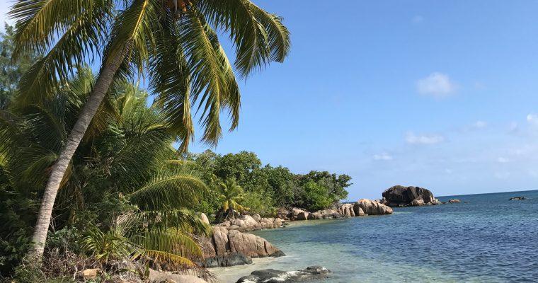 Aperçu de notre voyage de noces aux Seychelles – Partie 1