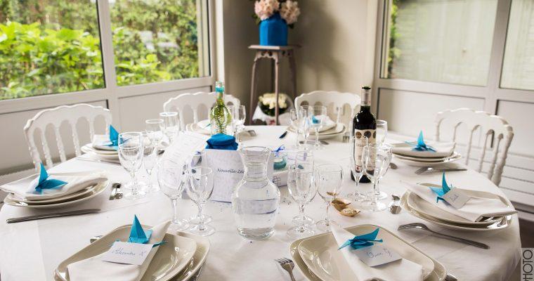 Notre merveilleuse parenthèse bretonne : focus sur la décoration !