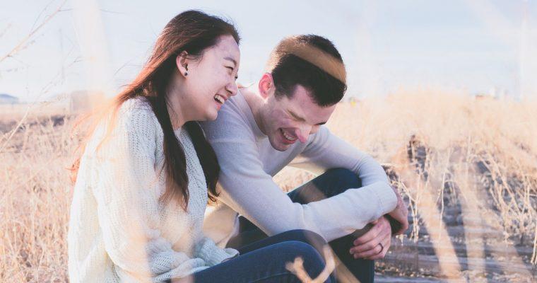 Ce qu'un fiancé du bout du monde m'a appris sur les différences culturelles