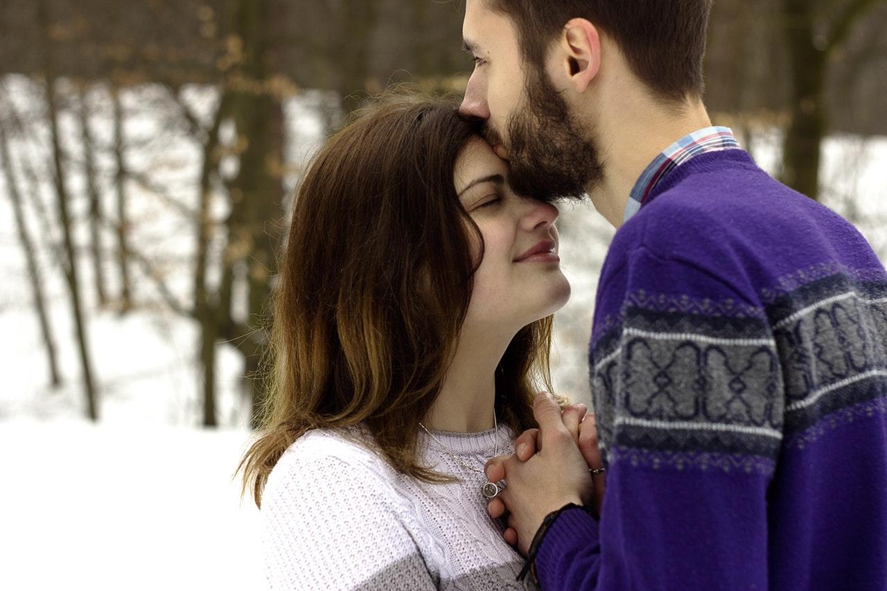 Tu te maries cet hiver ? Viens nous rejoindre comme chroniqueuse !