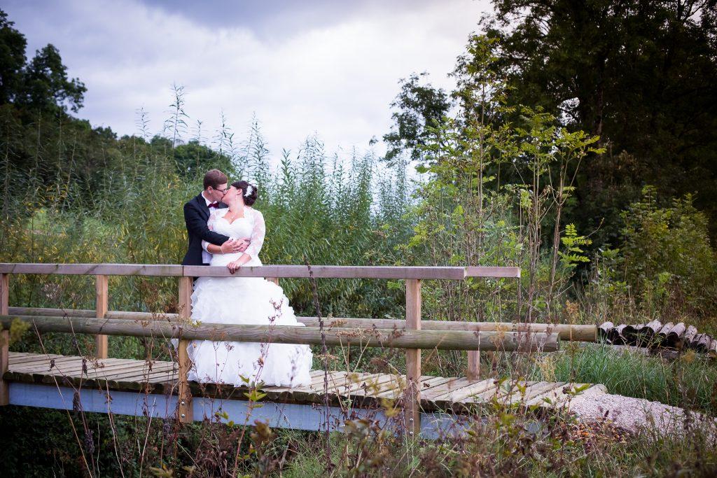 Bilan de mon mariage entre rêve et réalité // Photo : Isabelle Chatellier