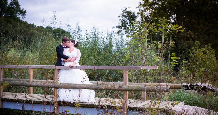 Mon mariage entre rêve et réalité : le bilan