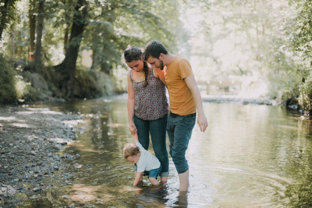 Bilan à propos de mes presta de mariage // Photo : Eulalie Varenne
