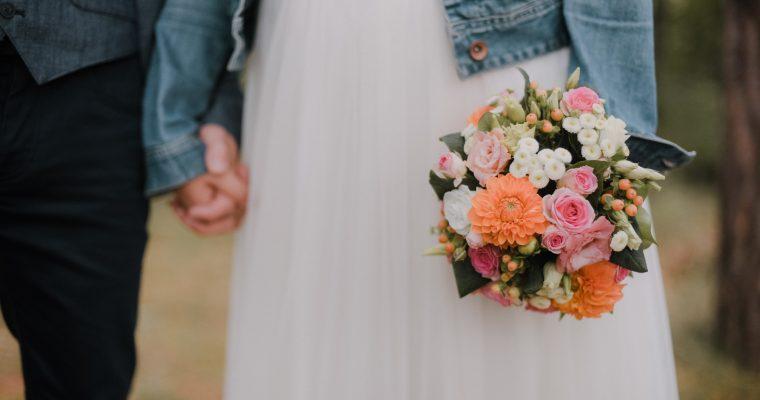 Mon mariage DIY à la cool : le bilan des prestataires