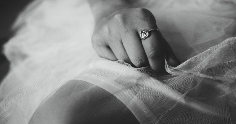 Pour te marier, ta robe tu devras trouver – Partie 2