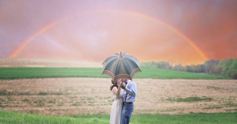 Pourquoi il n'y aura (peut-être) pas de mariage