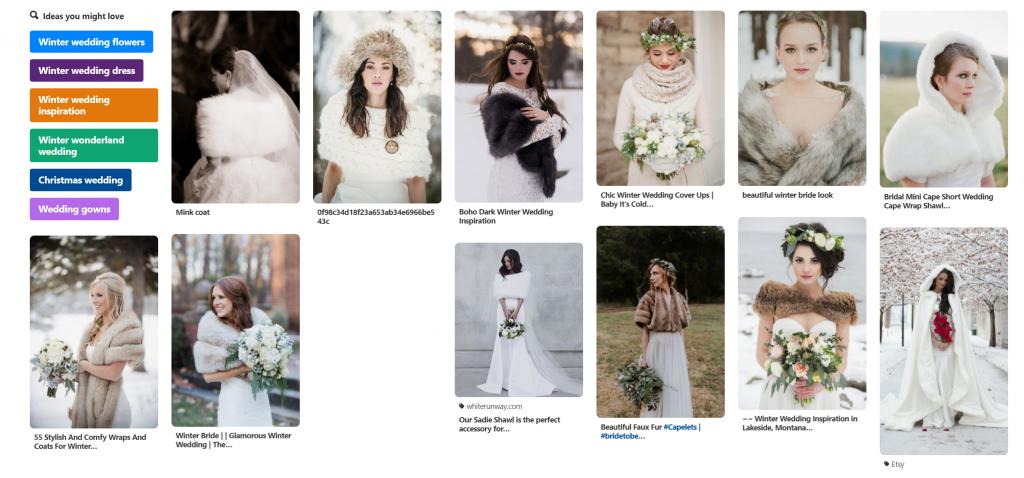 Ma tenue pour le mariage civil : une robe courte et colorée... avec quels accessoires ?