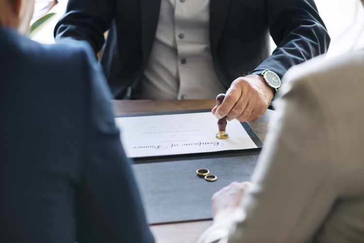 Se marier en Suisse : quelles cérémonies ?