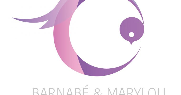 Barnabé & Marylou