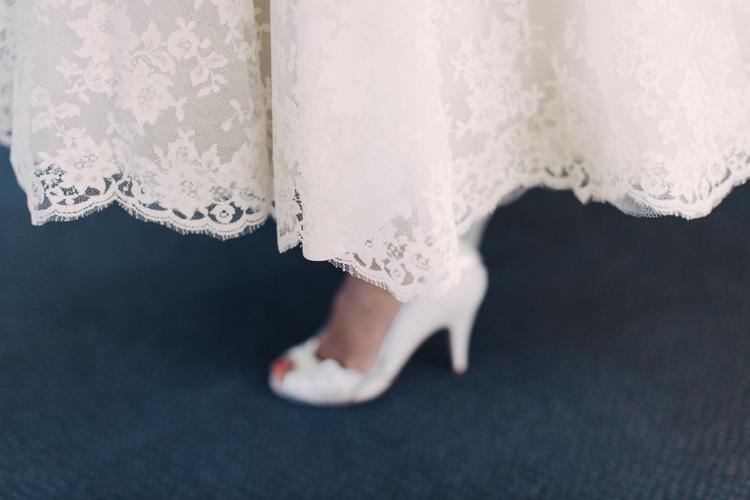 Réserver ses prestataires de mariage
