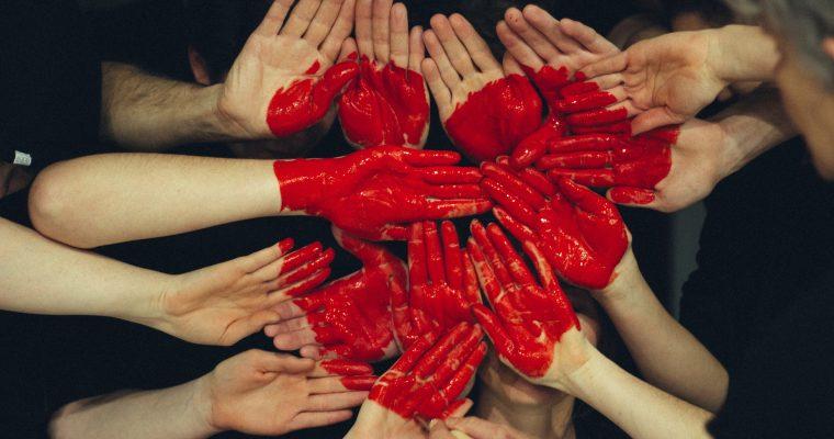 Choisir le mariage participatif