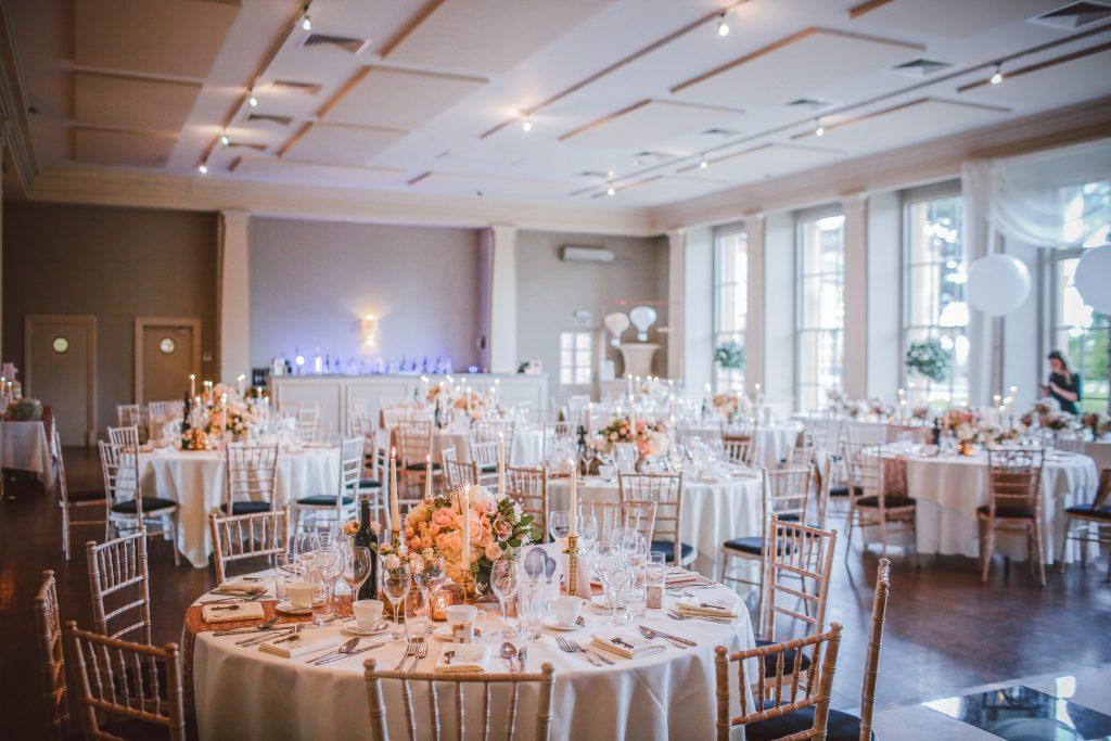 Les critères pour notre recherche de lieu pour le mariage en Suisse