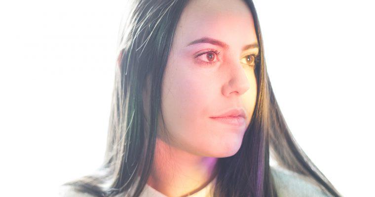Mélanie Desriaux