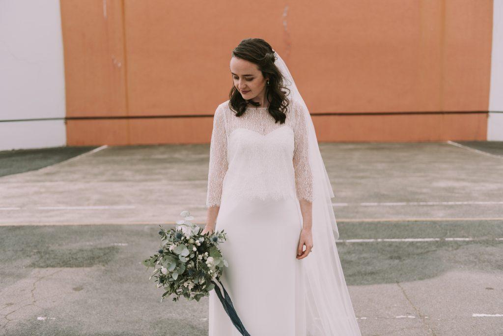 Quel est le budget total de notre mariage ?  // Photo : Sara Cuadrado