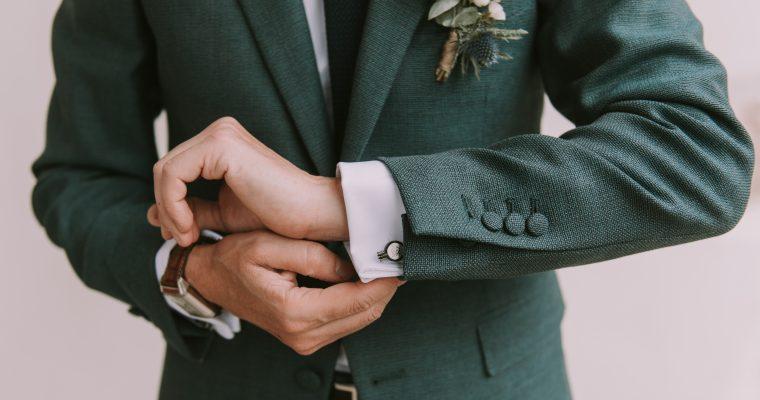 Mon mariage végétal d'automne au Pays Basque : le bilan financier