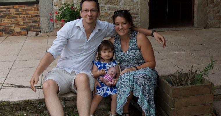 Mon mariage Marmottes et Flocons : 3 ans plus tard…