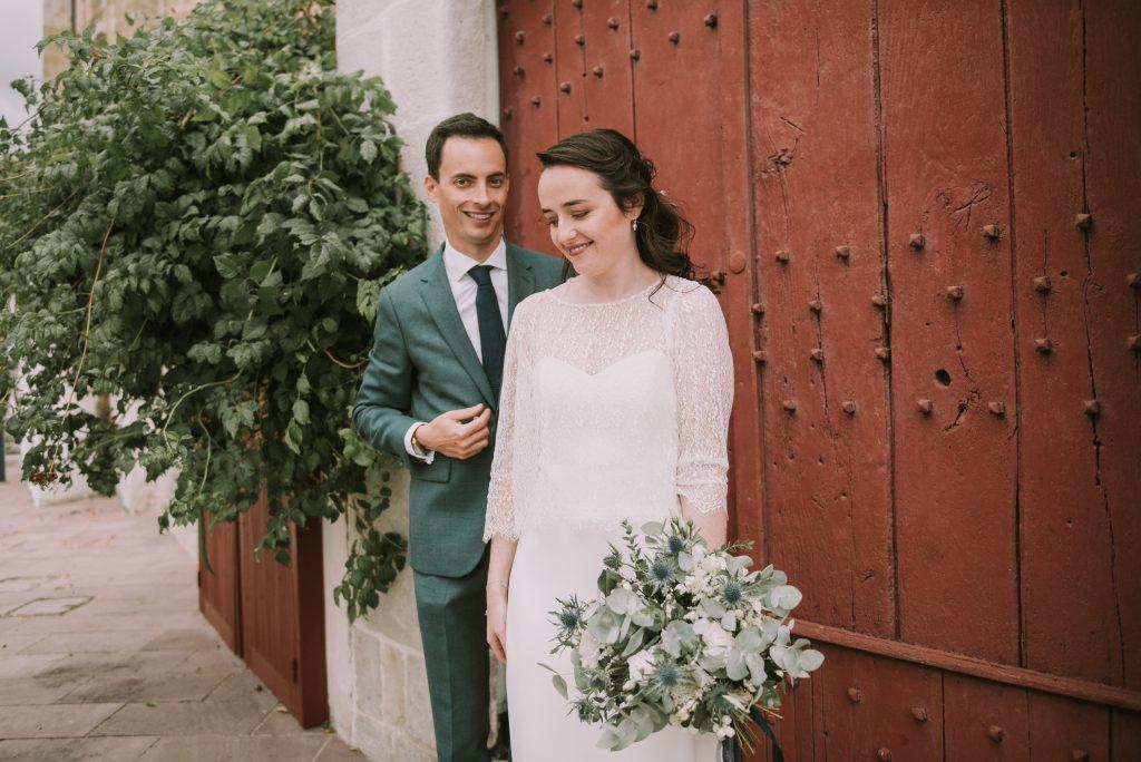 Les photos ratées de notre mariage