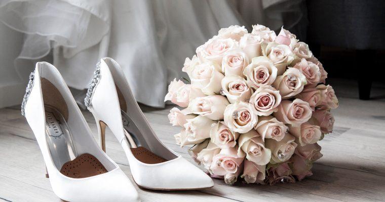 Mon mariage simple et convivial en couleurs pastels : les préparatifs…