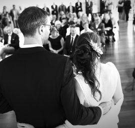 Rune Factory 4 rencontres et les exigences de mariage