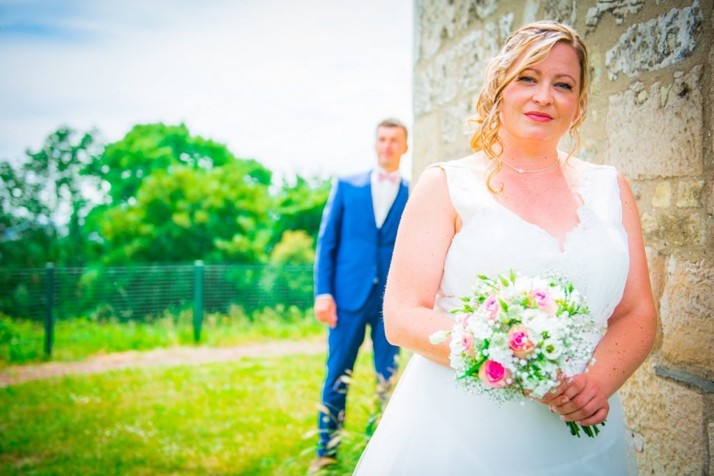 Nos photos de couple // Photo : Damien le Mellec photographe