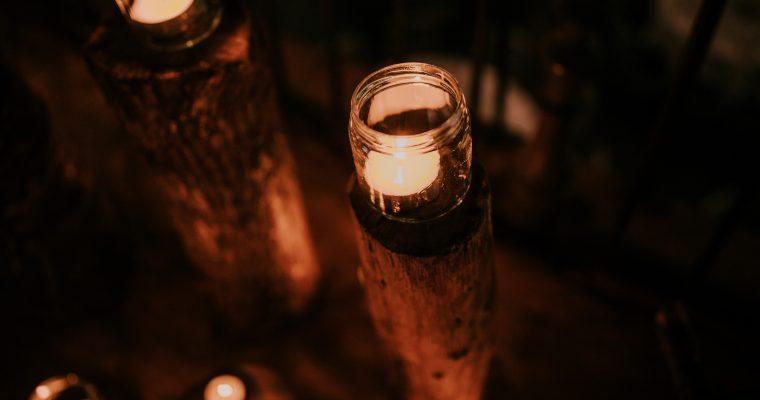 Mon mariage « pluvieux » et heureux au cœur de l'hiver chti : la BO du mariage – Partie 2