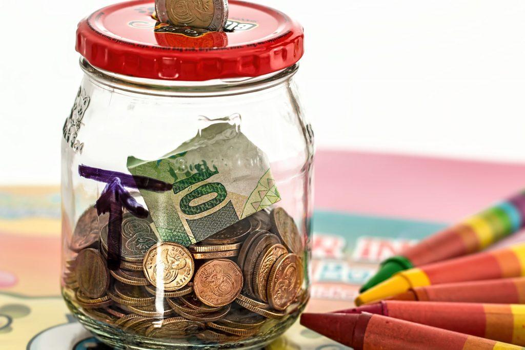 Quel budget pour notre mariage ? Mon bilan financier du jour J sans tabou