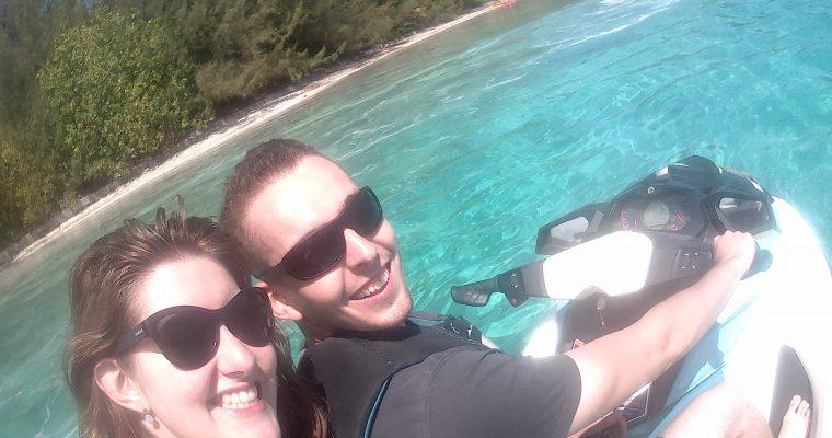 Notre voyage en Polynésie, à la découverte du Paradis : Tahiti et Moorea