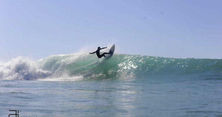 Etienne Justes / Just.Surf
