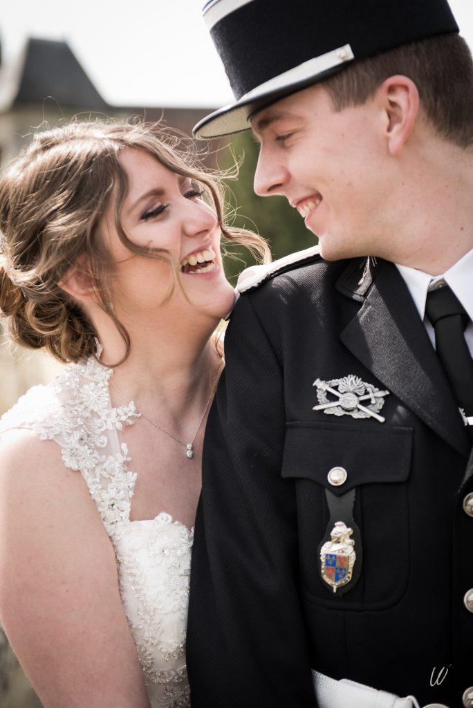 Bilan de mon mariage // Photo : Lucie Nicolas