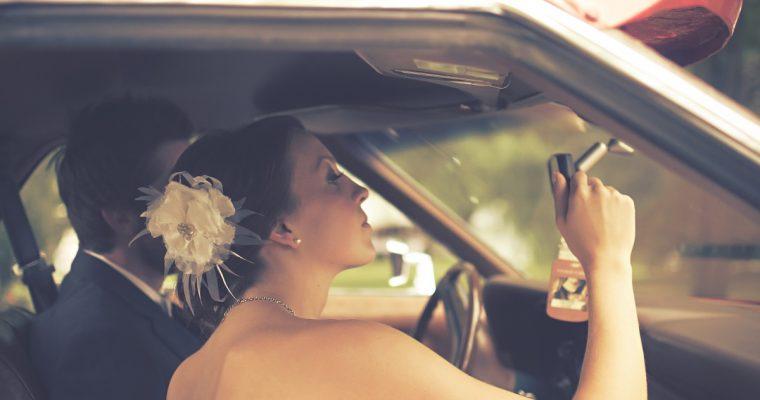 Mon lumineux mariage d'été entre passion et émotion : au revoir zénitude…